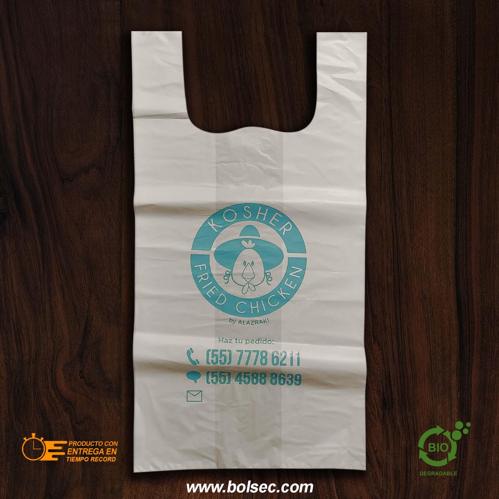 e33330b37 bolsa tipo camiseta impresa · bolsa tipo supermercado impresas · bolsa tipo  camiseta con impresion ...